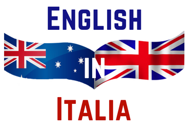 English Language Cultural Centres in Italy