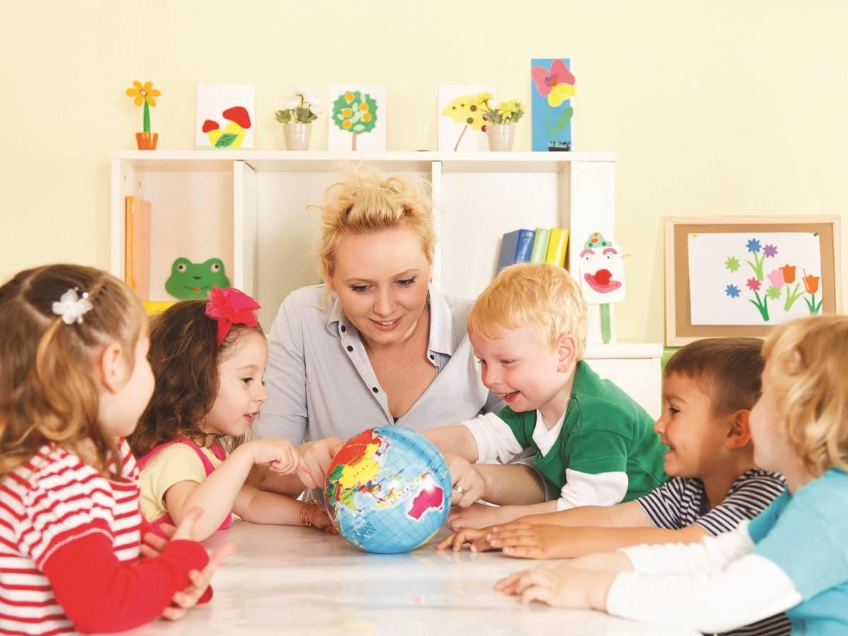 teaching-children-english-1 (1)