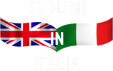 English-in-italia-white