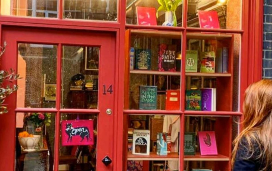Little-English-Bookshop-image-only-1920x980-1 (1)