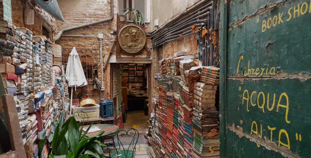 Little-Italian-Bookshop
