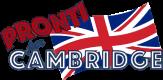 Pronti-per-Cambridge-logo2
